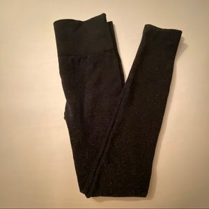NWOT Maurices Tights